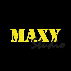 maxy studio fotografico a milano